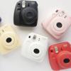 此頁面販售的是平行輸入版富士MINI8拍立得相機