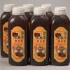 ●採用日曬乾木耳,富維生素D●木耳用量多,膠質多●成分簡單,風味極佳