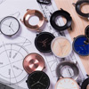 W.wear穿搭手錶,本款商品無需工具,自行組裝搭配自己的風格腕錶,錶殼、錶膽、錶帶搭出無限可能。