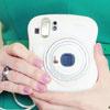 可即接連接手機WIIFI,選擇手機裡的照片直接列印,享保固一年