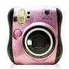 此頁販售的是富士 instax MINI 25 Hello Kitty 夢幻紫 拍立得單機