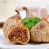 *嚴選土耳其EXTRA等級,果實碩大飽滿、吃得到天然果蜜,彷彿新鮮果實的美味!口感紮實軟Q!