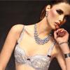 ●歐式經典奢華,展現貴族般的迷人風範! ●時尚美肩設計,外露也氣質滿分!
