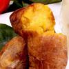 高纖維冠軍最佳蔬菜第一名純天然美味甘甜,連皮可食口感綿密又軟Q,美味破錶