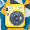 此頁面販售的是LG POCKET PHOTO PD261 平輸相片列印機