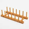 原木★木製系列餐具★簡單又樸實但又很貼近生活★讓你生活的每一餐都能充滿樂趣