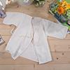 魔法Baby嚴選台灣製造,布料是台元紡織製造有機棉純淨優質健康的寶寶衣物及用品