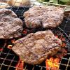 美而美獨家熱賣商品,BBQ、便當、家常菜的最佳搭檔!