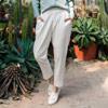 0216Made in Korea~韓國帶回,大大的百搭條紋,亮眼配色搭配多種穿搭都極具造型