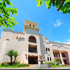 ●西班牙高第式建築●免出國也能體驗威尼斯風情●花蓮車站/機場到飯店定時定點接送