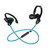 藍牙無線運動耳機/重低音/防汗