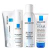 加速角質代謝,改善毛孔阻塞與粉刺現象改善整體膚質重現淨透感,更加平滑細緻粉刺與毛孔粗大者尤其適用