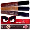 韓國少女最愛品牌  3色可選2016年最新上市 眉飛色舞 染眉膠