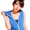 ◆休閒風格款式,水上樂園必備◆三件式組合,好穿好搭配◆100%台灣製