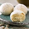 每年熱銷超過100萬顆的小月餅!