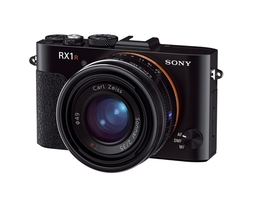 相機 手機・玩具