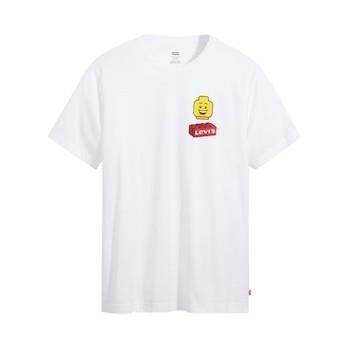 Levis短袖T恤