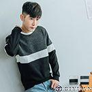韓國高規針織上衣