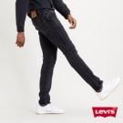 低腰修身窄管牛仔褲 / Flex 彈力機能布料 / 天絲棉天