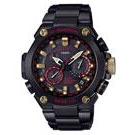 G-SHOCK旗艦腕錶MRG-G1000B-1A4