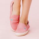 午茶甜點馬卡龍休閒鞋
