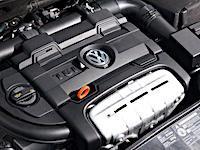 小排氣量渦輪車當道,中古市場也有不少好選擇!