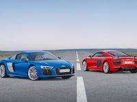 被低估的豪華品牌 ,Audi中古市場親民價!👍