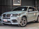 BMW休旅車最多人氣選