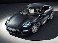 Porsche中古車基本概念養成