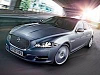 就是只愛英國車!三款優質英系中古車推薦給鐵粉你