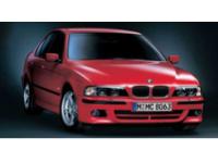 絕版好車👍中古尋寶 - BMW E39