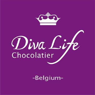 Diva Life