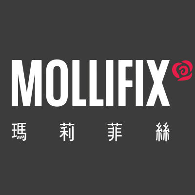 MOLLIFIX 機能運動服飾