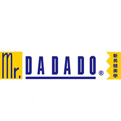 DADADO