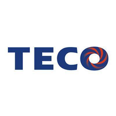 TECO 東元