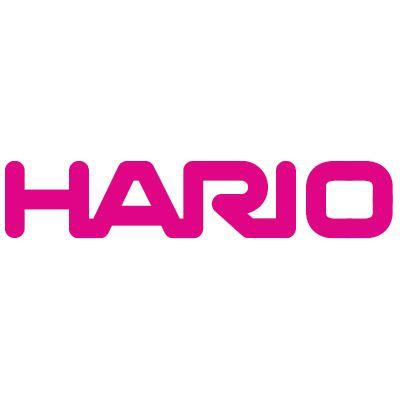 日本 HARIO