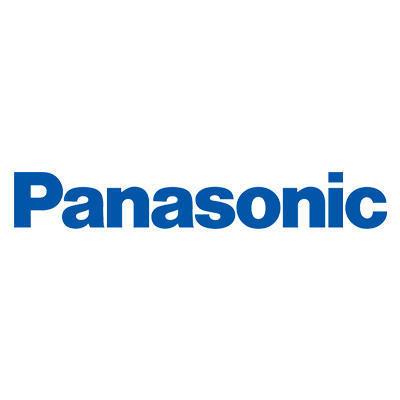 PANASONIC 國際牌