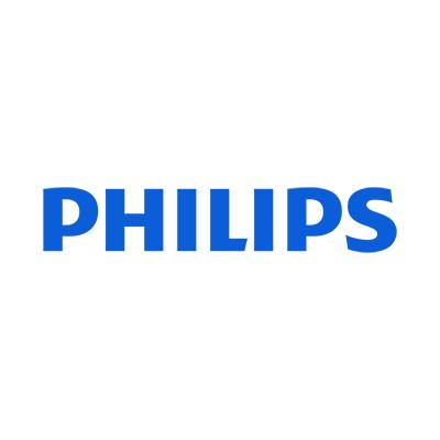PHILIPS 飛利浦