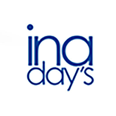 inaday's 捕蚊達人