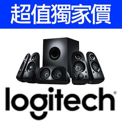 logitech羅技