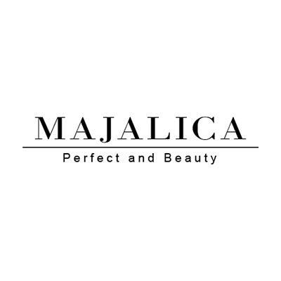 Majalica-吉愷
