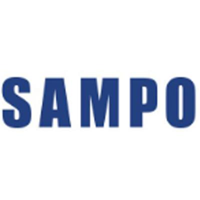 Sampo 聲寶