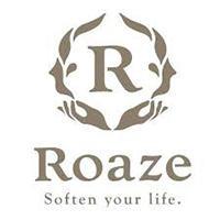 Roaze柔仕