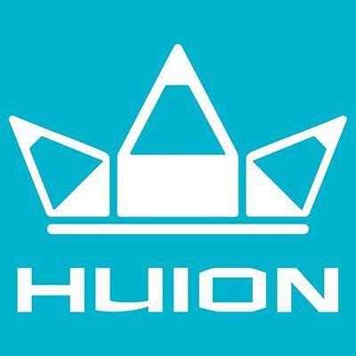 HUION