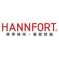 HANNFORT