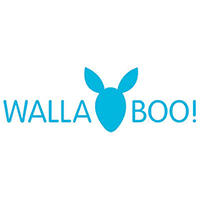 Wallaboo