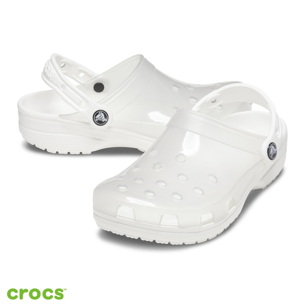 Crocs 品牌週限定 6折起