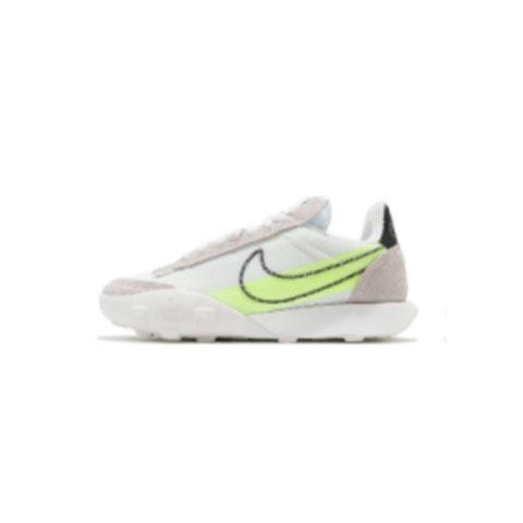 Nike跑鞋 限時下殺 $2250