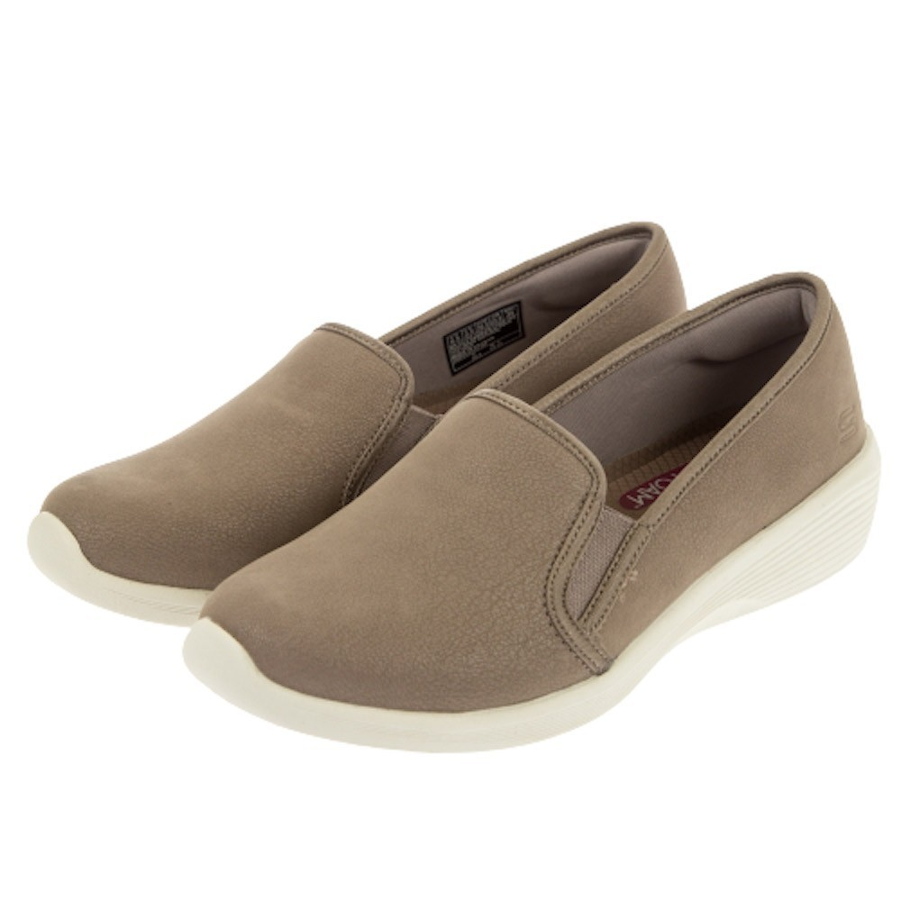 熱銷鞋款 獨家優惠 限時990起