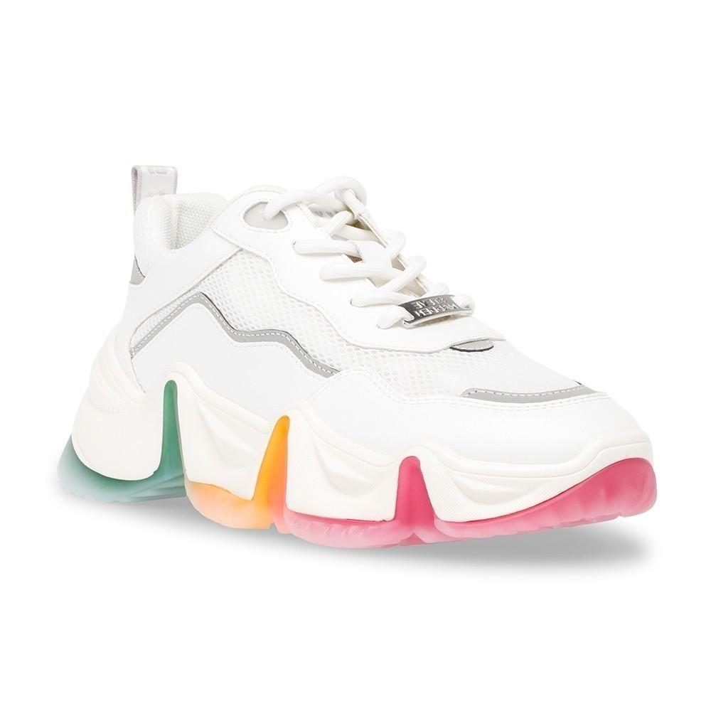 老爹鞋 時尚前衛 增高厚底鞋墊 $3,582